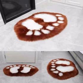 Квадрокоптер Z5HW-VR (4шт) р/у,аккум,40см,свет,камера, 3Dочки,USBзаряд, 2цвета, 62-44-12 53980