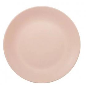Milika.Loft Pink.Тарілка обідня кругла 27см172801 х6шт