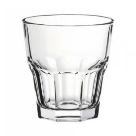 Arc.Granity.Склянка низька 270мл.Р х 12шт 171171