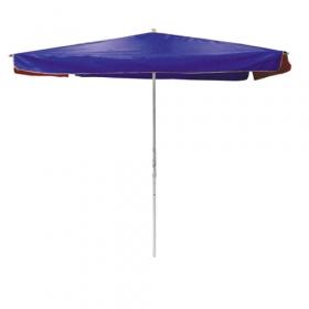 Зонт пляжний 1-75х1-75 MH-004514  16159