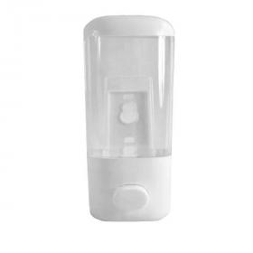 Дозатор для мыла настенный 500мл(30)Y-025 52707