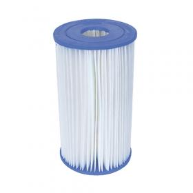 Картридж 58095 (6шт) для фільтр-насоса, 9463л/ч 47761