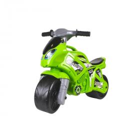 Мотоцикл ТехноК 6443 51519