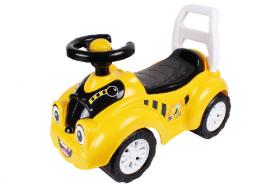 """Іграшка """"Автомобіль для прогулянок ТехноК"""", арт.719853440"""