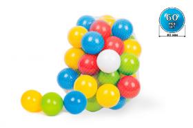 """Набір кульок для сухих басейнів"""", арт.433353450"""