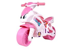 Мотоцикл Технок 6450 52068