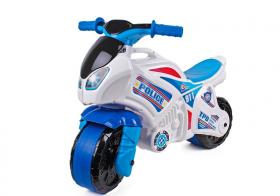 Мотоцикл ТехноК 5125 (50223)