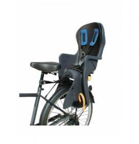 Велокрісло TILLY T-841 1кол. 38х27х86см до 22 кг 47020
