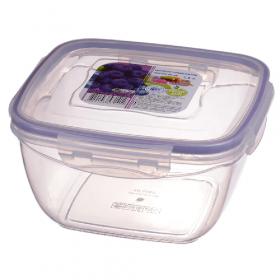 Контейнер герметик Fresh Box 2 Bölmeli (2x0,5л) (24)LC-505 53549