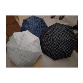 Зонтик MK 4459 автомат. довж 55см, діам96, шпиця53 чехол 3цв 53960