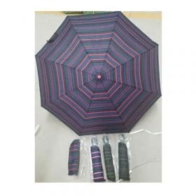 Зонтик MK 4471 (30шт) автомат,трость56см,диам.95см,спица53см,в чехле,ткань,4цв,скл 28-6-6 53965