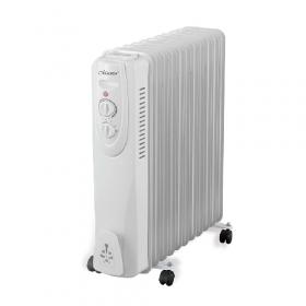 Масл. радиатор MR-950-11 Maestro 53658