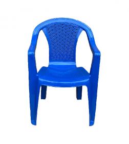 Крісло (акційне) (Синє) (37073 )