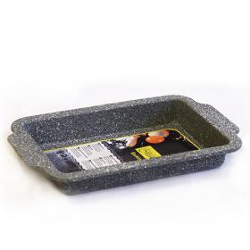 Форма прямокут. для запікання Granit MR-1126-40 Maestro 48861