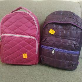 Рюкзак (балон) 52931