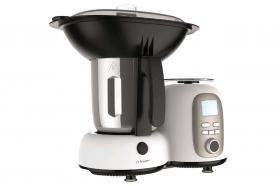 Кухонний робот Maestro MR-720 АКЦІЙНА ЦІНА 51874