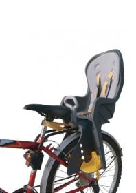 Велокрісло TILLY T-832 2кол. 38.2х25.8х86.1см до 22 кг 47021