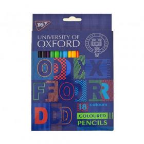 "Олівці 18 кол. ""Oxford"" 2905428 шт уп 53312"