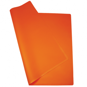 Коврик для выпечки силик. 50x40 MR-1588-M Maestro 50382