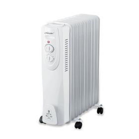 Масл. радиатор MR-950-9 Maestro49422