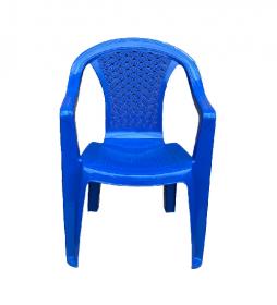 Крісло (Синє) (47131 )