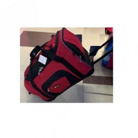 Сумка-чемодан дорожная 8700 49443