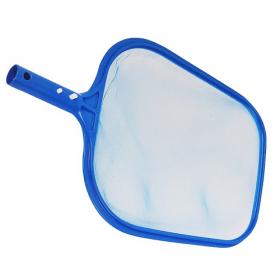 Сачок 29050 (12 шт) для очищення верхнього шару води 51779
