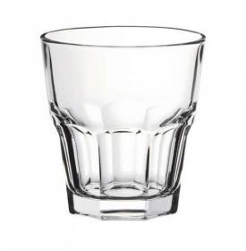 Arc.Granity.АКЦІЯ Склянка низька 270мл.Р х 12шт 171171