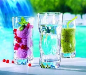 Lum.Icy.Набір склянок високих 400мл-3шт.Р G2764168352